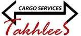 Takhlees Cargo Services